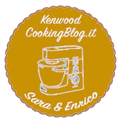 Kenwood Cooking Blog
