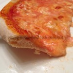 Video ricetta Impasto per la Pizza con poco lievito Kenwood