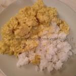 Ricetta indiana pollo al curry e latte di cocco Kenwood