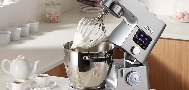 Nuovo Cooking Chef Gourmet Kcc9068s Cosa Cambia Kenwood Cooking Blog